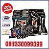 Magic Power Tissue Obat Kuat Oles 081330099399-magic-tissue.jpg