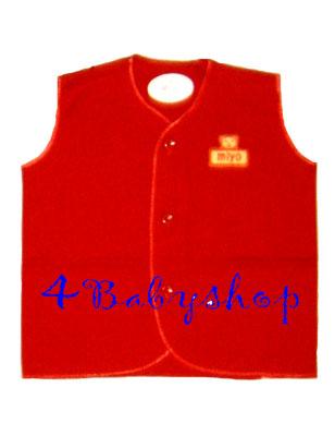 Baju Bayi dan Baju Anak Branded Murah,harga Grosir