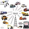Distributor GPS TRACKER Kima VII Makassar-1shafwangps2.jpg