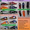 Sepatu Badminton YONEX AERO COMFORT 3 Original-hasptuyonex4.jpg