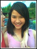 http://www.indonesiaindonesia.com/attachments/download/679d1209366263-zaskia-adya-mecca-zaskia1.jpg