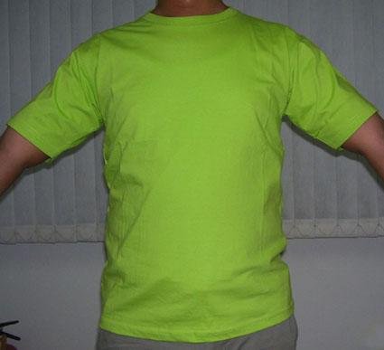 Kaos Polos Surabaya-hijau-stabilo_1.jpg