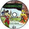 Jasa Penggandaan Cd / Dvd Berkualitas Dan Harga Ekonomis-20-copy.jpg