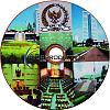 Jasa Penggandaan Cd / Dvd Berkualitas Dan Harga Ekonomis-30-copy.jpg