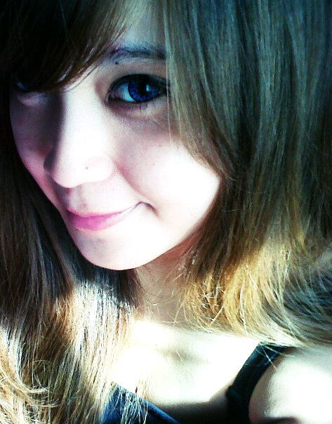 gambar perempuan cantik submited images