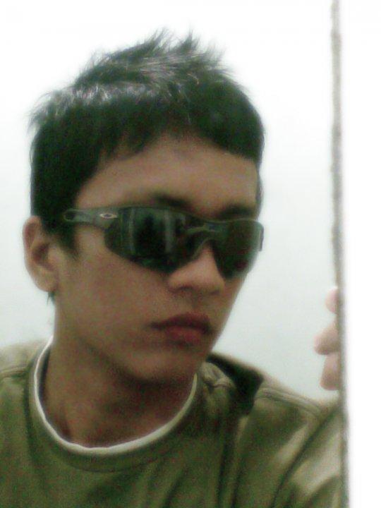 cowok cakep previous current next laki laki cowok cakep cowo ganteng