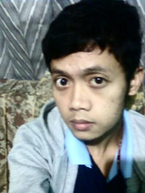 ... cowok cakep previous current next laki laki cowok cakep cowok2 ganteng