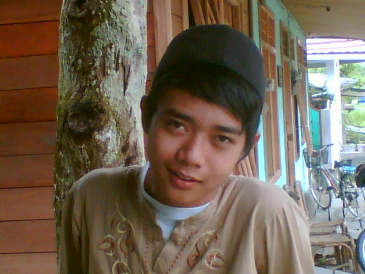 Siswi Smp Berjilbab Lagi Nyepong Pic 11 of 35