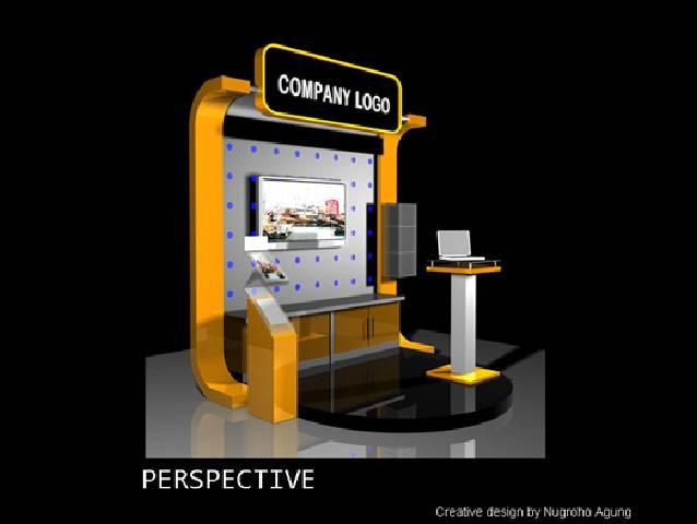 Mini Booth Design Design Mini Booth.jpg