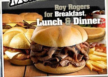 makanan fast food burger enak