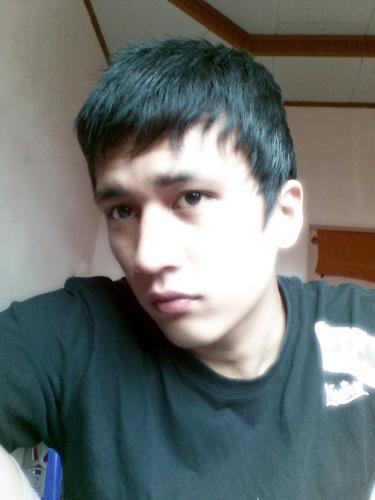 Cowo ganteng.JPG