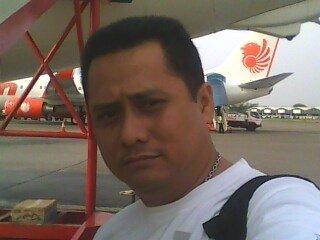 Rizky Borneo Natawijaya.jpg