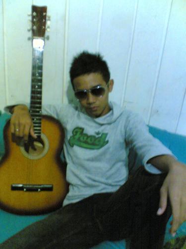 Rock  N Roll..jpg