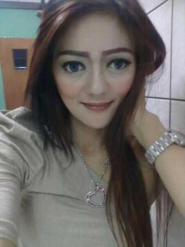 Gadis seksi asal Bandung - Perempuan & Cewek Cantik - Foto/Gambar Umum