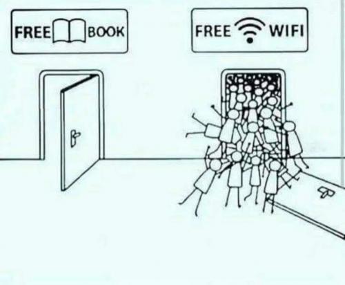 buku_gratis_vs_wifi_gratis.jpg