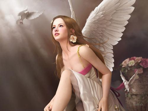 fantasy beauty24.jpg