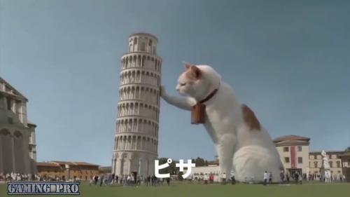 kucing_raksasa_pisa_italia.png