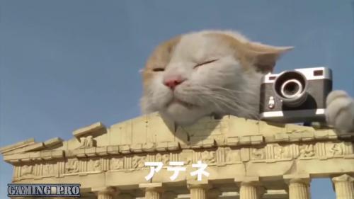 kucing_raksasa_yunani_selfie.png