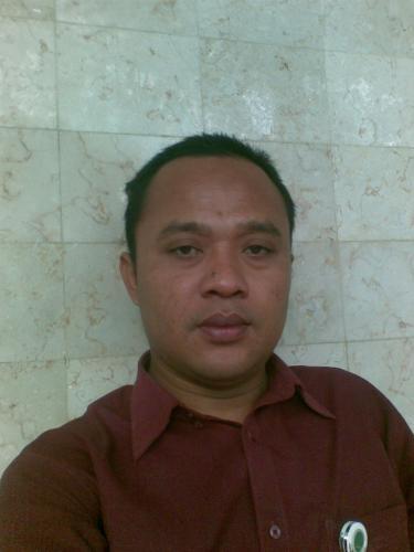 papa merah 1.jpg