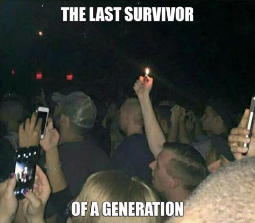 yang_terakhir_dari_sebuah_generasi.jpg