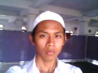 IMG0564A.jpg