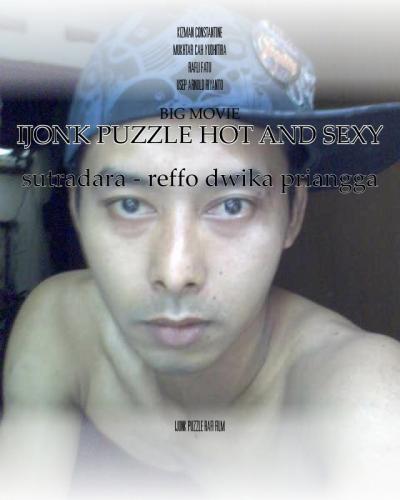 ijonk puzzle