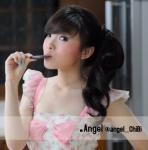 CherryBelle_angel__putih_mulus__rambut_bagus__semp urna.jpg