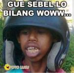 gue_sebel_lo_bilang_woww.JPG