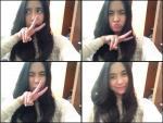 Ashilla Zee Photo
