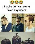 inspirasi_bisa_datang_dari_mana_saja.jpg