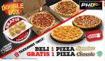 pizza_hut_phd_diskon.jpg
