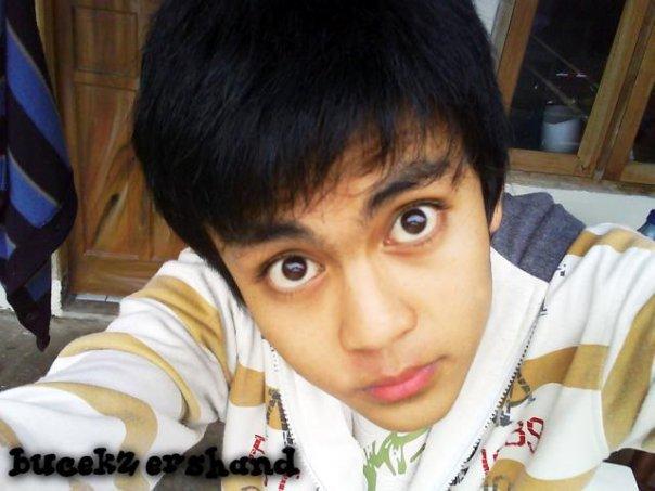 go to laki laki cowok cakep previous current next laki laki cowok ...