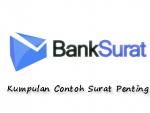 BankSurat Logo