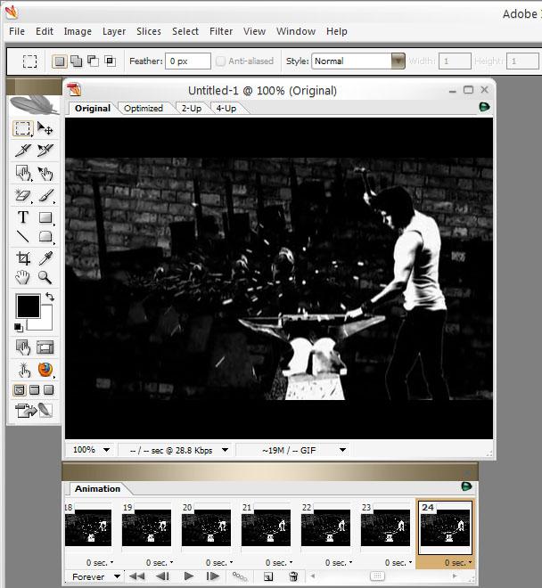 Background Animasi Gif Free Animated