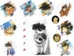 12260-detective Conan.jpg