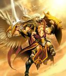 angel-Gabriel-archangel-sword-shield-illustration.jpg