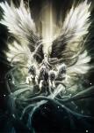 apocalypse-thor-zeus-4-horsemen-wings.jpg