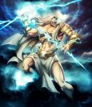 zeus-king-of-gods-thunder-bolt-greek-mythology-art.jpg