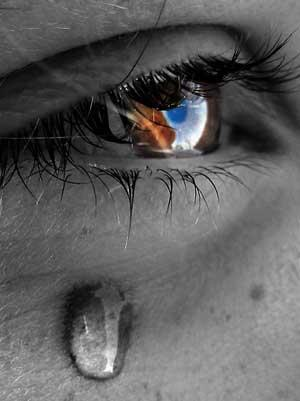 tears-of-a-woman.jpg