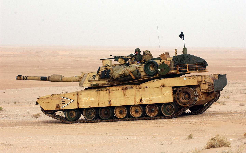 戦車の画像 p1_33