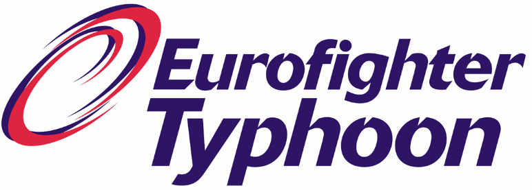 logo jet tempur eurofighter.png - Lainnya - Foto/Gambar Umum