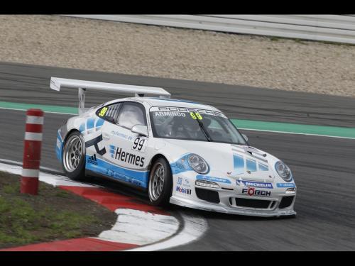 2010-Porsche-911-GT3-R-Hybrid-Racing-Hermes-Attempto-Racing-1280x960.jpg