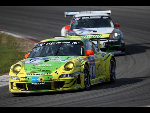 2010-Porsche-911-GT3-RSR-Racing-Manthey-Racing-1-1280x960.jpg