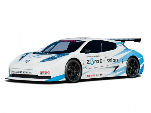 2011-Nissan-LEAF-Nismo-RC-Front-And-Side-1280x960.jpg