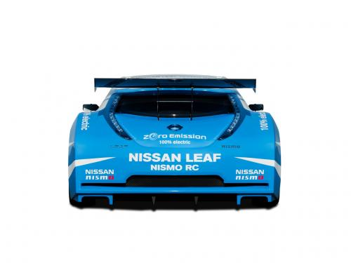 2011-Nissan-LEAF-Nismo-RC-Rear-2-1280x960.jpg