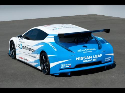 2011-Nissan-LEAF-Nismo-RC-Rear-Angle-1280x960.jpg