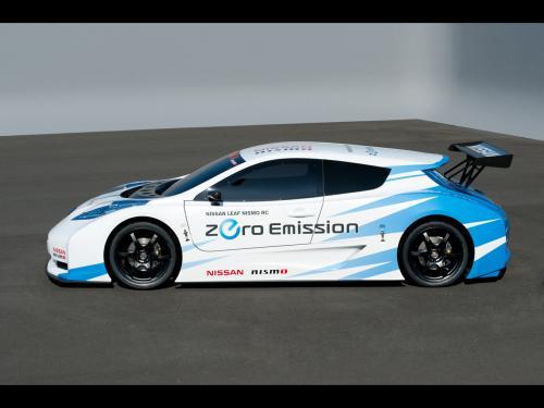 2011-Nissan-LEAF-Nismo-RC-Side-1280x960.jpg