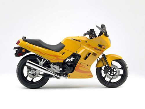 Kawasaki Ninja 250R-08.jpg
