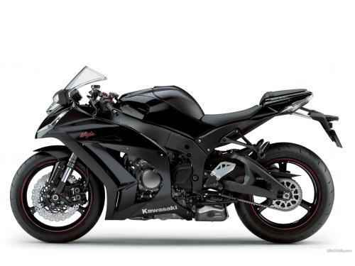 Kawasaki Ninja ZX-10R 2011 25 1024x768.jpg