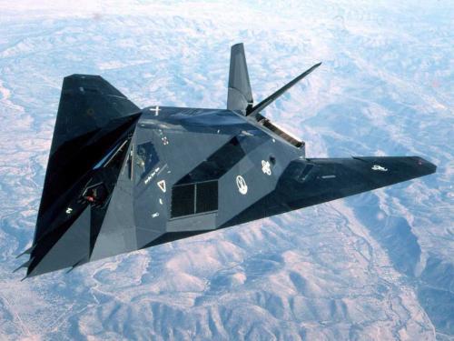 1_f117_nighthawk_1a.jpg